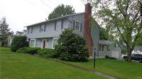 Home for sale: 5 Rockingham Rd., Auburn, NY 13021
