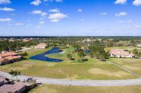 Home for sale: 105 Via Verona, Port Saint Lucie, FL 34984