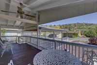 Home for sale: 856 Prescott Canyon Dr., Prescott, AZ 86301