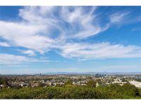 Home for sale: 3 Talbryn Ln., Belmont, CA 94002