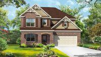 Home for sale: 1129 Pebble Creek Ln., Locust Grove, GA 30248