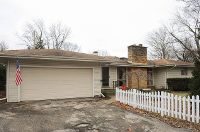 Home for sale: Prague, Buffalo Grove, IL 60089