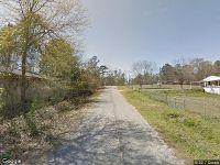 Home for sale: Willow St., Phenix City, AL 36867