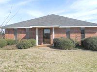 Home for sale: 137 Thomas Dr., Americus, GA 31709