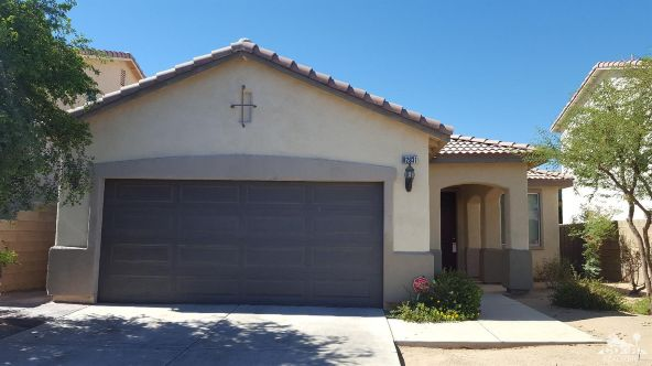 82931 Corte Lucia, Indio, CA 92201 Photo 3