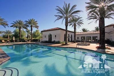 50500 Los Verdes Way, La Quinta, CA 92253 Photo 53