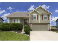 Home for sale: 602 N. Poplar St., Gardner, KS 66030