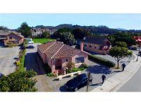 Home for sale: 255 Main, Half Moon Bay, CA 94019
