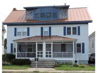 Home for sale: 12 Hickman, Rehoboth Beach, DE 19971