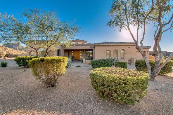 11263 E. Ajave Dr., Scottsdale, AZ 85262 Photo 1