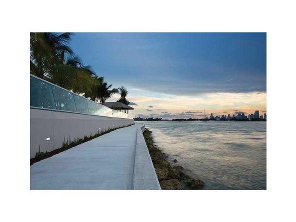 1500 Bay Rd. # 1048s, Miami Beach, FL 33139 Photo 17