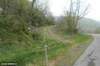 Home for sale: Wellersburg Rd., Mount Savage, MD 21545