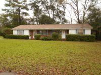 Home for sale: 143 & 145 Horseshoe Dr., Havana, FL 32333