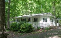 Home for sale: 4215 Ackerman Cir., Hiawassee, GA 30546