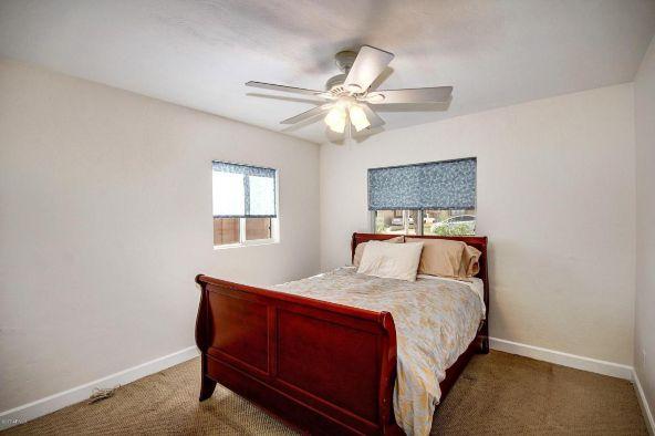 2501 E. Highland Avenue, Phoenix, AZ 85016 Photo 13
