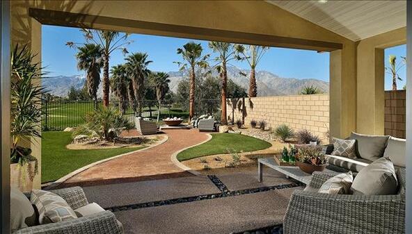1425 Passage Street, Palm Springs, CA 92262 Photo 2
