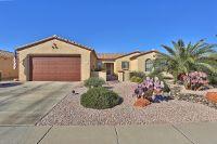 Home for sale: 20718 N. Canyon Whisper Dr., Surprise, AZ 85387
