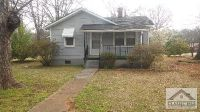 Home for sale: 203 E. Barnett St., Washington, GA 30673