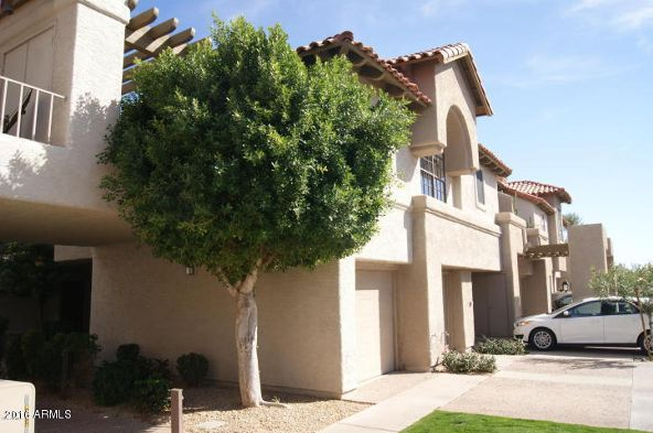 10017 E. Mountain View Rd., Scottsdale, AZ 85258 Photo 2