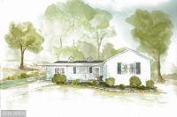 Home for sale: 3530 Sylvan Ln., Ellicott City, MD 21043