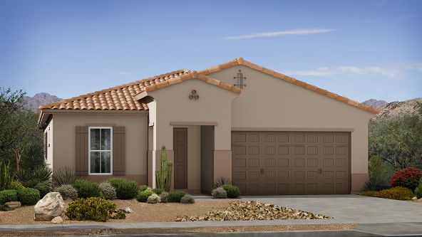 5130 South Four Peaks Way, Chandler, AZ 85249 Photo 1