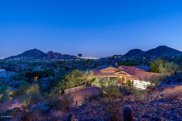 4455 E. Moonlight Dr., Paradise Valley, AZ 85253 Photo 39