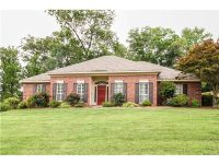 Home for sale: 260 Crossgate Dr., Elmore, AL 36025