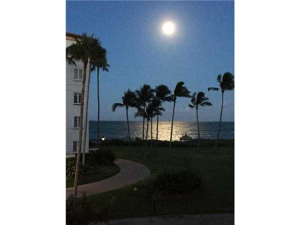 19222 Fisher Island Dr. # 19222, Miami Beach, FL 33109 Photo 26