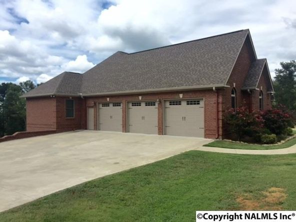 484 Overlook Rd., Boaz, AL 35956 Photo 6