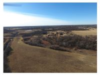 Home for sale: Choctaw, OK 73020