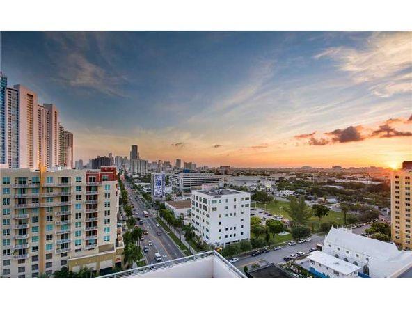 350 N.E. 24th St. # 1406, Miami, FL 33137 Photo 7