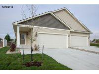 Home for sale: 1532 Indigo Dr. S.E., Altoona, IA 50009