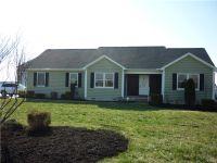 Home for sale: 19498 Chaplains Chapel Rd., Bridgeville, DE 19933