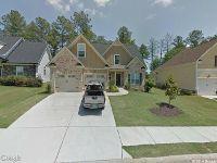 Home for sale: Herrington, Grovetown, GA 30813
