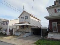 Home for sale: 23 St. James St, Plains, PA 18705