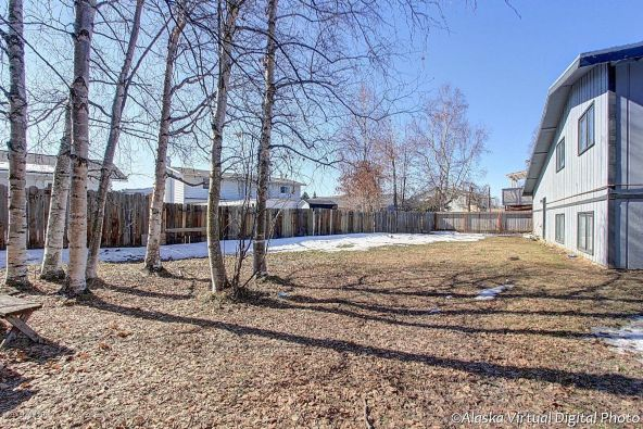 1136 Ril Cir., Anchorage, AK 99504 Photo 38