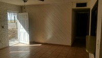 Home for sale: 40201 E. Kansas, Tacna, AZ 85352