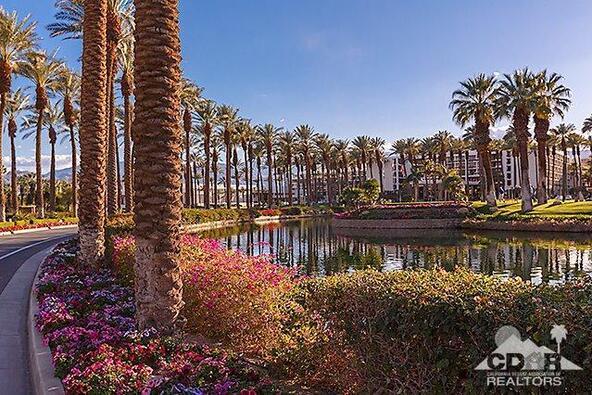 4 Avenida Andra, Palm Desert, CA 92260 Photo 35