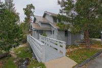 Home for sale: 40762 Village Pass Ln., Shaver Lake, CA 93664