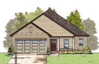 Home for sale: 2939 Chestnut St, Prattville, AL 36067