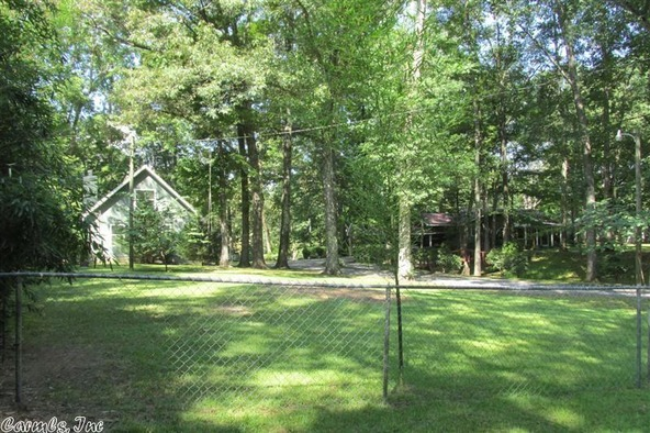 260 S. Chinkapin Dr., Heber Springs, AR 72121 Photo 34