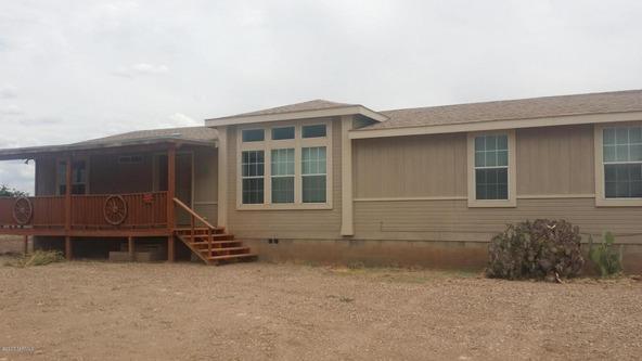 1376 E. Cruces, Douglas, AZ 85607 Photo 1
