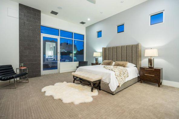 5775 N. 44th St., Phoenix, AZ 85018 Photo 31