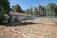 Home for sale: 2590 W. Kiltie Ln., Flagstaff, AZ 86005