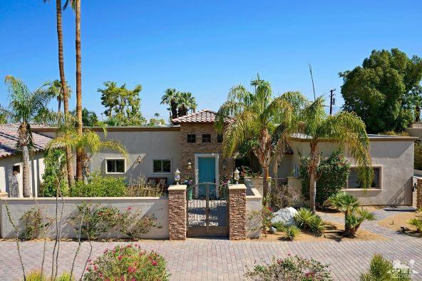 73312 Ironwood St., Palm Desert, CA 92260 Photo 3