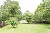 Home for sale: 1027 Maywood Dr., Denham Springs, LA 70726