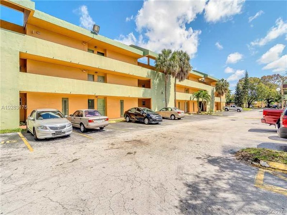 110 Fontainebleau Blvd., Miami, FL 33172 Photo 7
