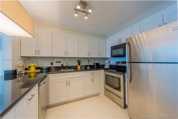 2301 Collins Ave. # 643, Miami Beach, FL 33139 Photo 3