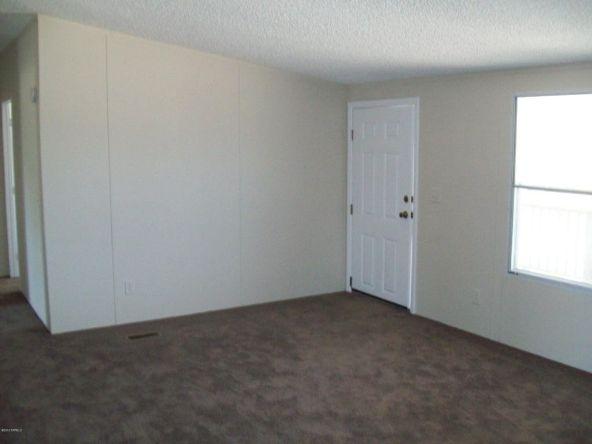 6700 N. Guthrie Rd., Tucson, AZ 85743 Photo 6