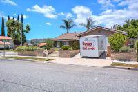 Home for sale: 303 N. Sabra Avenue, Oak Park, CA 91377